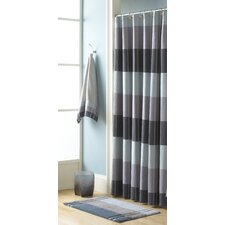 Fairfax Shower Curtain
