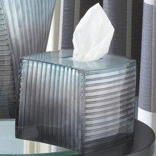Fairfax Tissue Cover