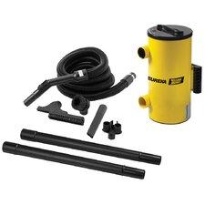 Garage Vac PowerPac Kit