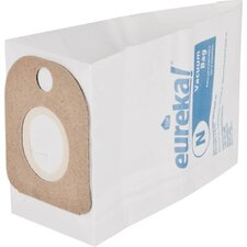 Type N Vacuum Cleaner Canister Bag