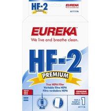 HF-2 Hepa Filter