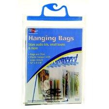 Storage Hanging Bag (Set of 10)