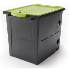 Tech Tub™ Base