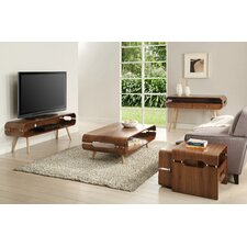 Lounge Coffee Table Set