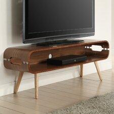 """Lowboard Lounge für TVs bis zu 50"""""""