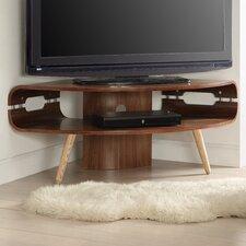 """TV-Schrank Lounge für TVs bis zu 50"""""""