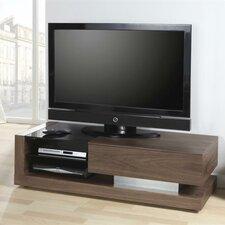 """Lowboard für TVs bis zu 50"""""""