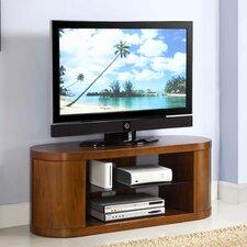 """Lowboard Curve für TVs bis zu 42"""""""