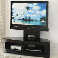 """Cantilever TV Stand for TVs up to 48"""""""