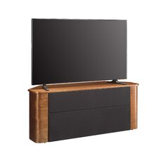 """Curve TV Cabinets  for TVs up to 42"""""""