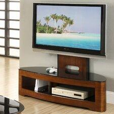 TV-Ständer Curve