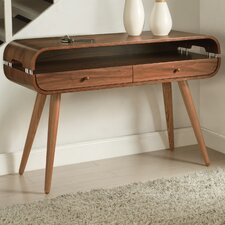 Lounge Console Table