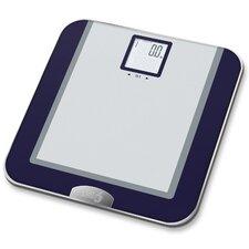 Precision Tracker Digital Bathroom Scale