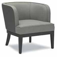 Jack Club Chair