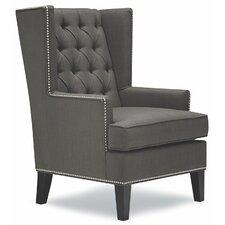 Ryan Arm Chair