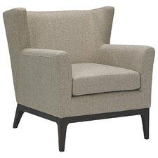 Tony Arm Chair