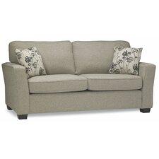 Victor Queen Size Convertible Sofa