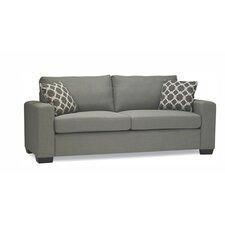 Mimi Double Size Sofa