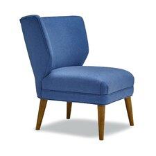 Sugar Side Chair