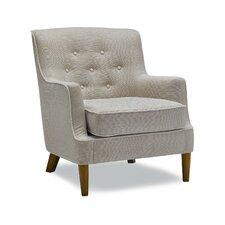 Mars Arm Chair