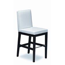 Georgia Leather Chair