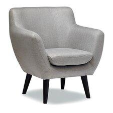 Jude Arm Chair