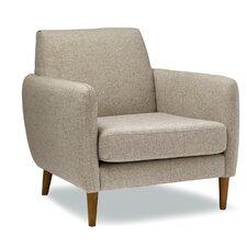 Bailey Club Chair
