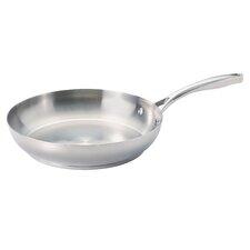 """11.97"""" Frying Pan"""
