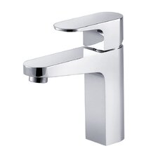 Jackson Single Handle Faucet