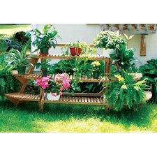 Garden Novelty Plant Stand