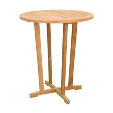 Charles Bar Table
