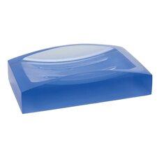 Antares Soap Dish