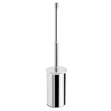 Canarie Wall Mounted  Toilet Brush and Holder