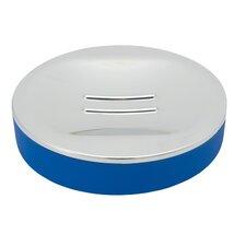 Luna Soap Dish