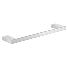 Lanzarote Wall Mounted Towel Bar