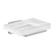 Atena Soap Dish