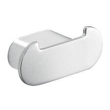 Azzorre Wall Mounted Bathroom Hook
