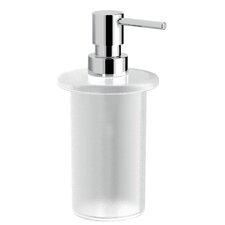 Azzorre Soap Dispenser