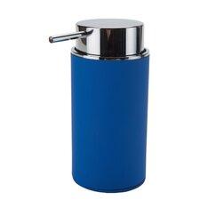 Luna Soap Dispenser