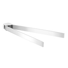 Pirenei Wall Mounted Towel Bar