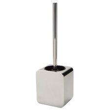 Polaris Toilet Brush