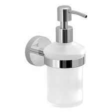 Eros Soap Dispenser
