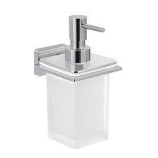 Atena Soap Dispenser