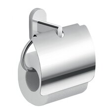 Febo Wall Mounted Toilet Paper Holder