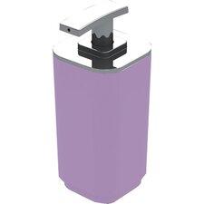 Seventy Soap Dispenser