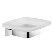Elba Soap Dish