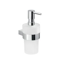 Canarie Soap Dispenser
