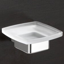 Lounge Soap Dish