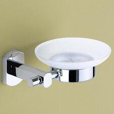 Edera Wall Mounted Soap Dish