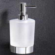 Kent Soap Dispenser